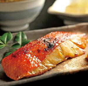 金目鯛 漬魚 特上切り身 金目鯛味噌漬
