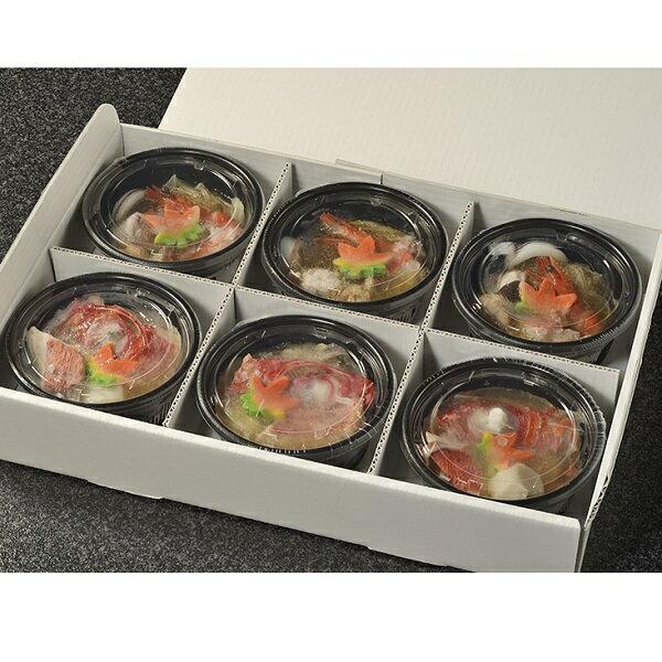年度末 新生活応援セール 数量限定 金目鯛の漁師なべ6食セット 寄せ鍋 あら汁冷凍配送品