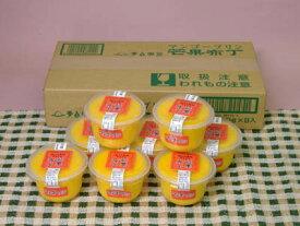 芒果布丁(マンゴープリン) 110g×8個入