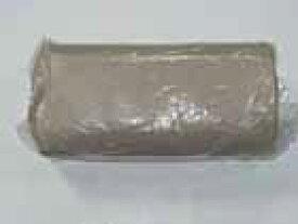 陶芸粘土 半磁器土 10kg