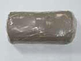 陶芸粘土 上白荒土(旧上荒土) 10kg