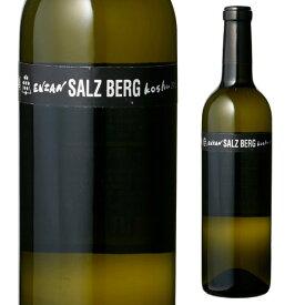 SALZ BERG Koshu (ザルツベルク甲州) 720ml [白ワイン][日本ワイン][国産ワイン][山梨][甲州ワイン][塩山洋酒醸造][塩山ワイン]