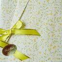 ラッピング 【ギフト】【プレゼント】【 贈り物】【内祝い】【出産祝い】【誕生日祝い】【包装紙】【リボン】【かわい…
