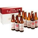 門司港地ビール工房 地ビール3種飲み比べセット[RETORO50]贈り物 プレゼント お祝い お返し 出産 結婚 ギフト…
