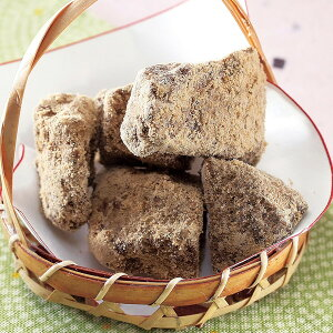 沖縄県特産 黒砂糖贈り物 プレゼント お祝い お返し 出産 結婚 ギフト お礼 ご挨拶 手土産 内祝