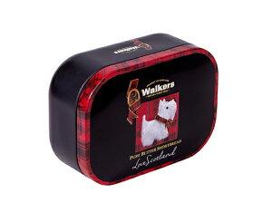 スコッティドッグ ミニチュア缶 スコッティドッグをモチーフにした可愛い詰合せ