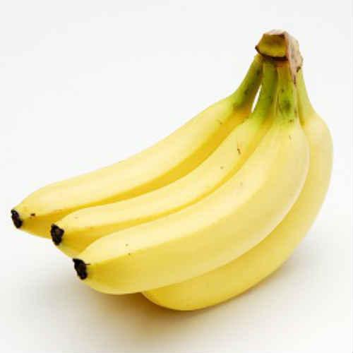 【税込 バラ売り】フィリピン産他 バナナ 3本(ばなな 朝食)上越フルーツ
