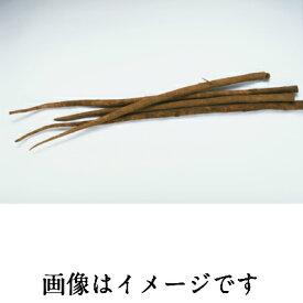 【箱売り】 青森産他 土ごぼう (M)2kg 上越フルーツ