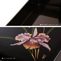 結納カトレア【青】6枚目画像