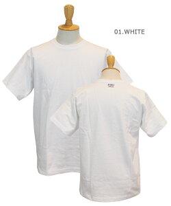 AVIREX,アヴィレックス,半袖Tシャツ,パックT