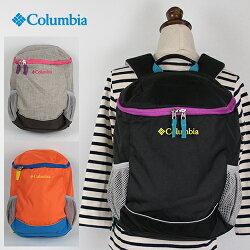 Columbia,コロンビア,バックパック,PU8247