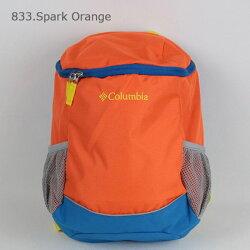 Columbia,コロンビア,ウエストバッグ,PU8235