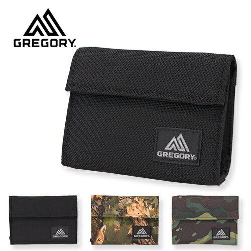 GREGORY/グレゴリー クラッシックワレット CLASSIC WALLET