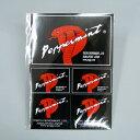 TOKYO PEPPERMINT/東京ペパーミント STICKER SET/ステッカー セット