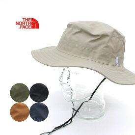 THE NORTH FACE ザ・ノースフェイス メンズ・レディース GORE-TEX Hat ゴアテックスハット NN41912