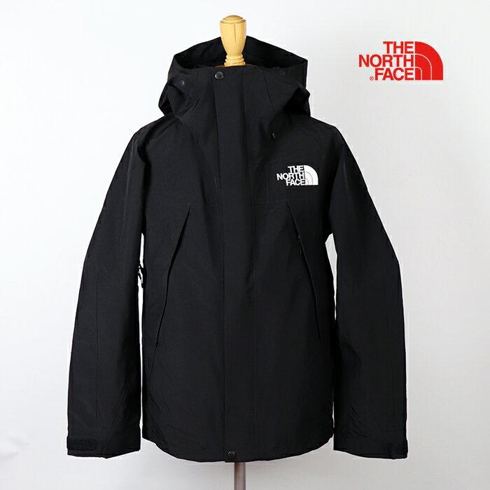 THE NORTH FACE/ザ・ノースフェイス <メンズ> Mountain Jacket/マウンテンジャケット NP61800