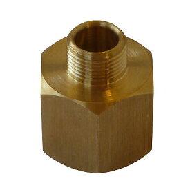コーラー社水栓用 変換継手 2913NIPPLE
