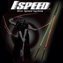 【特典付き】 エリートグリップ ワンスピード スイング練習器具 elite grips 1SPEED