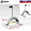 【17年継続モデル】スリクソン ピンポンパット GGF-35206 パッティング練習器 SRIXON ダンロップ DUNLOP