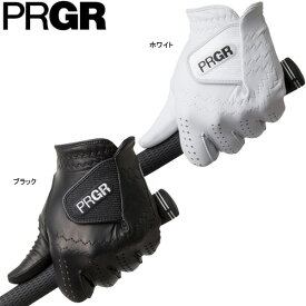 【19年継続モデル】【数量限定】プロギア メンズ グローブ PG-116PRO (Men's) PRGR