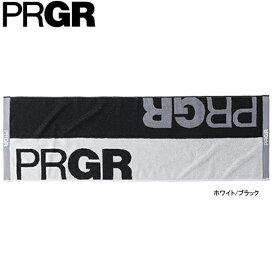 【19年継続モデル】 プロギア メンズ 今治 スポーツタオル PRT-162 (Men's) PRGR