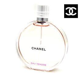 CHANEL シャネル 香水 チャンス オー タンドゥル オードゥ トワレット 50ml【送料無料】