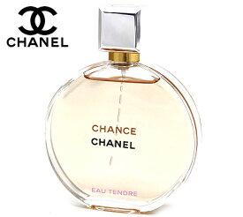 CHANEL シャネル 香水 チャンス オー タンドゥル オードゥ パルファム 100ml【送料無料】