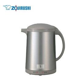沸とう電気ポット CH-DT10-XJ 象印(ZOJIRUSHI) 電動ポット/電気ケトル/象印魔法瓶/湯沸しポット/保温ポット/湯沸し器/卓上ポット