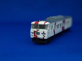Nゲージ マイクロエース A4161 国鉄185系 試案塗装・赤編成 7両セット 【限定品】