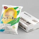 【特別栽培米】ひかり一番地 3kg(新潟県産コシヒカリ)長岡産コシヒカリ 令和元年産