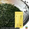 【5月上旬順次発送】【2020新茶】清水のお茶かぶせ100g袋缶新茶静岡茶静岡新茶
