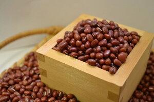 新物できました! 小豆 北海道 十勝 豊頃町産 小豆 30kg(えりも小豆) 業務用  R1年産  【数量限定】※1月中発送に限ります。