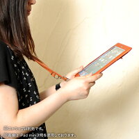 【HUKURO】iPadminiケース2019本革革レザー栃木レザーiPadmini5ケースiPadmini4ケースiPadmini新型ケースiPadmini5ケースレディースメンズおしゃれおすすめ人気ハンドメイド日本製