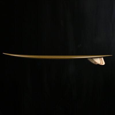 MichaelMiller(マイケルミラー)Fishオルタナ系5'8x21x2'3/8【0400001640524】