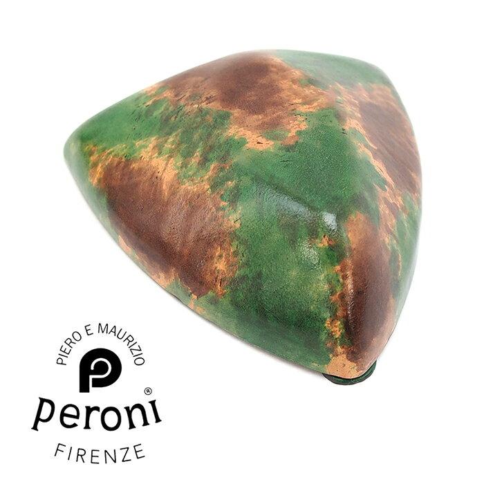 PERONI ペローニ 842 イーグルコインケース 小銭入れ カモフラージュ/迷彩 ペローニ コインケース 【ラッピング対応】 父の日ギフト