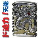 フルメタルジャケット 天龍(三)銀イブシ zippo ジッポ ライター zippoライター ジッポーライター ジッポライター ジッ…