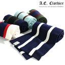 Aec scarf thum