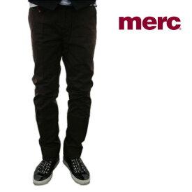 merc london/メルクロンドン merc スペシャルセール パンツ[\5200][メンズ ズボン パンツロングパンツ おしゃれ かっこいい 紳士 秋服 秋物 秋 冬服 冬物 冬 大人 彼氏 プレゼント]