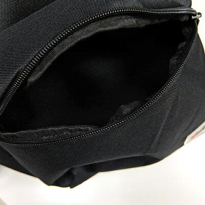 ナイキメンズレディースバックパックNIKEHERITAGELABELBACKPACKBA4990010BLACK/WHITEヘリテージレーベルバックパックブラックバッグリュックサックデイパック黒15インチノートパソコンPC対応