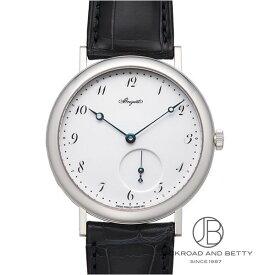 ブレゲ Breguet クラシック 5140BB/29/9W6 新品 時計 メンズ