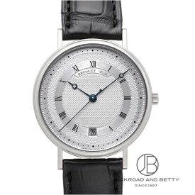 ブレゲ Breguet クラシック ツインバレル 5930BB/12/986 新品 時計 メンズ