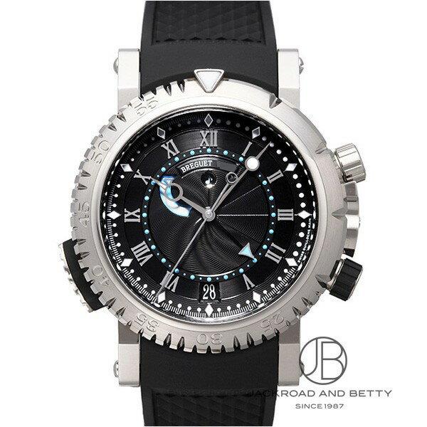 ブレゲ Breguet マリーン ロイヤル 5847 5847BB/92/5ZV 【新品】 時計 メンズ