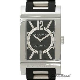 new style c653d a4d5b 楽天市場】ブルガリ レッタンゴロ(腕時計)の通販