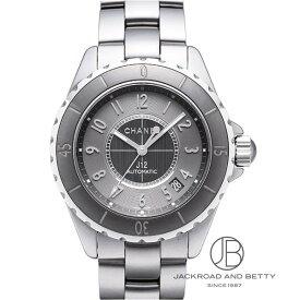 シャネル CHANEL J12 クロマティック H2979 新品 時計 メンズ