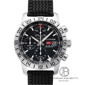ショパール CHOPARD ミッレミリア GMT 168992-3001 新品 時計 メンズ