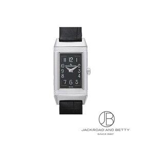 ジャガー・ル・クルト JAEGER LE COULTRE レベルソ・ワン Q3258470 新品 時計 レディース