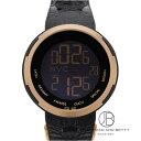 グッチ GUCCI アイグッチ ワールドタイム エクストララージ YA114102 【新品】 時計 メンズ ランキングお取り寄せ