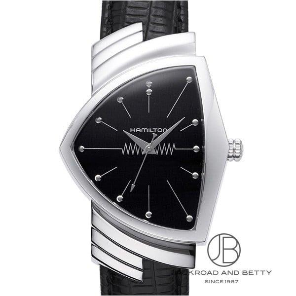 ハミルトン HAMILTON ベンチュラ H24411732 【新品】 時計 メンズ