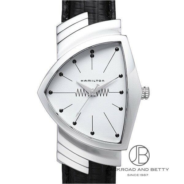 ハミルトン HAMILTON ベンチュラ H24411712 【新品】 時計 メンズ