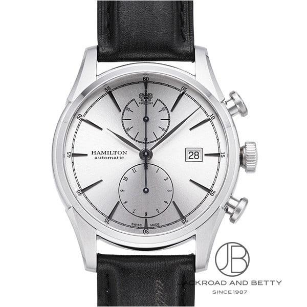ハミルトン HAMILTON ジャズマスター スピリット オブ リバティー H32416781 【新品】 時計 メンズ